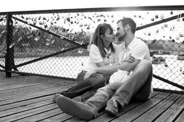 commeuneenvie-photographe-couple -engagement-44-39