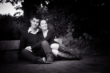commeuneenvie-photographe-couple -engagement-44-4