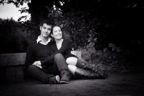 commeuneenvie-photographe-couple -engagement-44-4