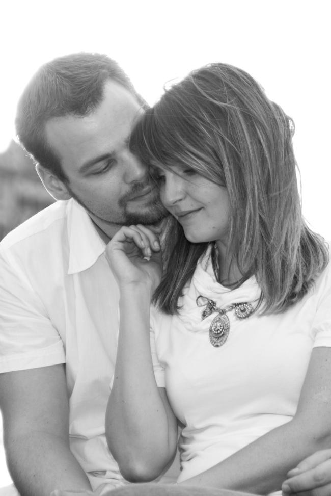 commeuneenvie-photographe-couple -engagement-44-40