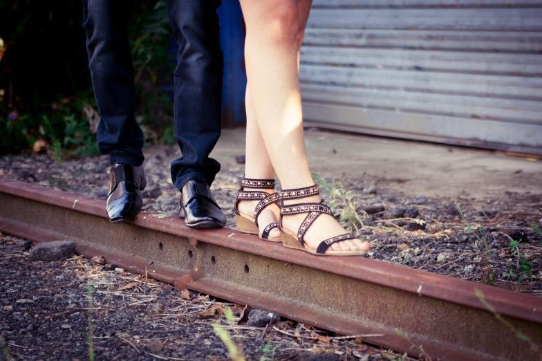 commeuneenvie-photographe-couple -engagement-44-41