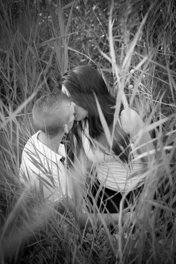 commeuneenvie-photographe-couple -engagement-44-43