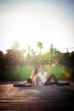 commeuneenvie-photographe-couple -engagement-44-44