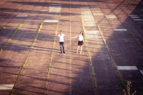 commeuneenvie-photographe-couple -engagement-44-45