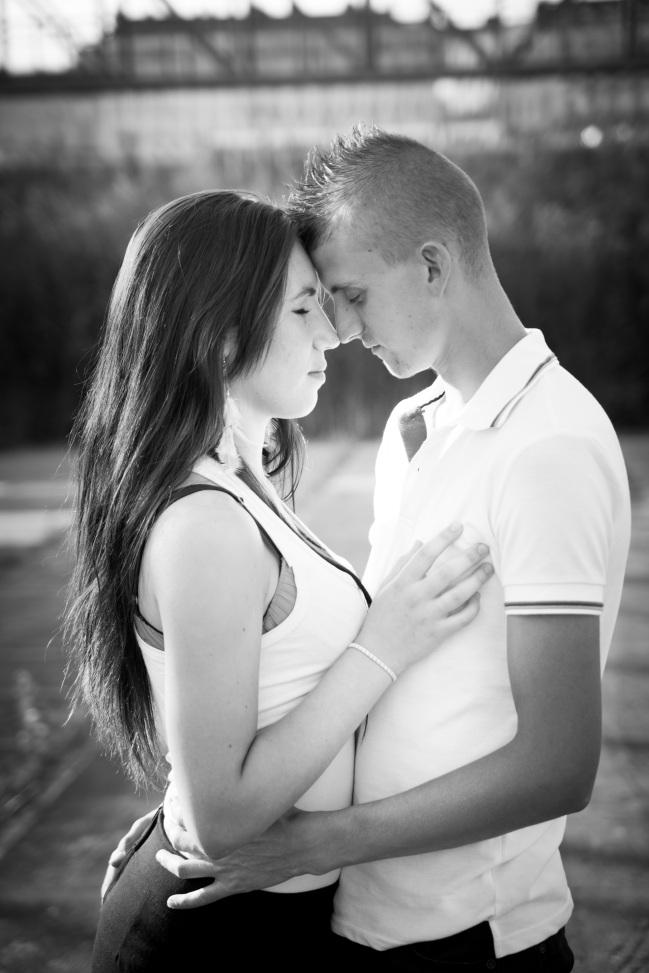 commeuneenvie-photographe-couple -engagement-44-46