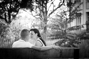 commeuneenvie-photographe-couple -engagement-44-47
