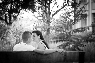 commeuneenvie-photographe-couple -engagement-44-47