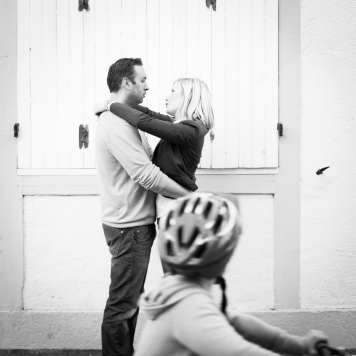 commeuneenvie-photographe-couple -engagement-44-48
