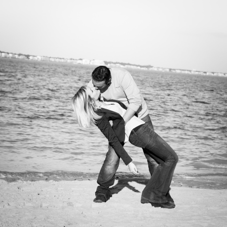 commeuneenvie-photographe-couple -engagement-44-49