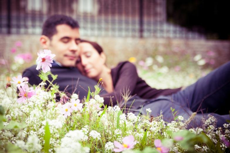 commeuneenvie-photographe-couple -engagement-44-5