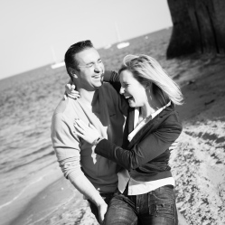 commeuneenvie-photographe-couple -engagement-44-50