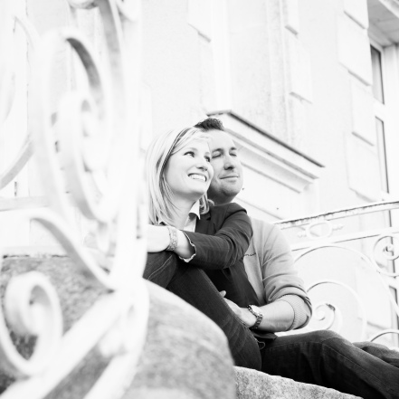 commeuneenvie-photographe-couple -engagement-44-51