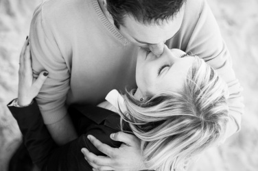 commeuneenvie-photographe-couple -engagement-44-52