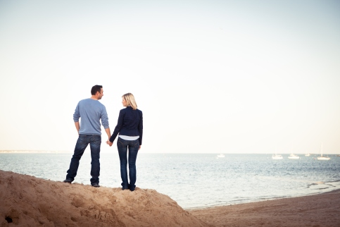 commeuneenvie-photographe-couple -engagement-44-53
