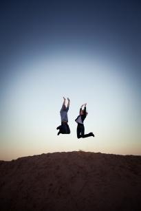 commeuneenvie-photographe-couple -engagement-44-54