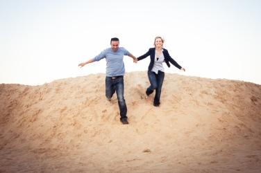 commeuneenvie-photographe-couple -engagement-44-55