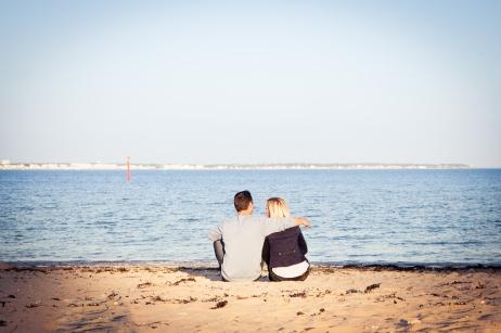 commeuneenvie-photographe-couple -engagement-44-56