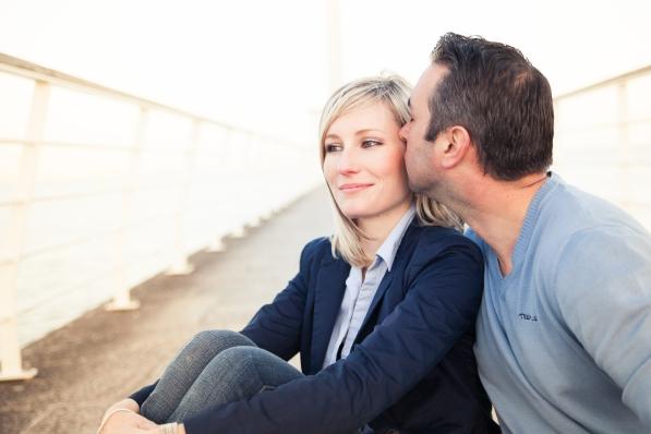 commeuneenvie-photographe-couple -engagement-44-58