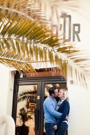 commeuneenvie-photographe-couple -engagement-44-59