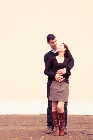 commeuneenvie-photographe-couple -engagement-44-6