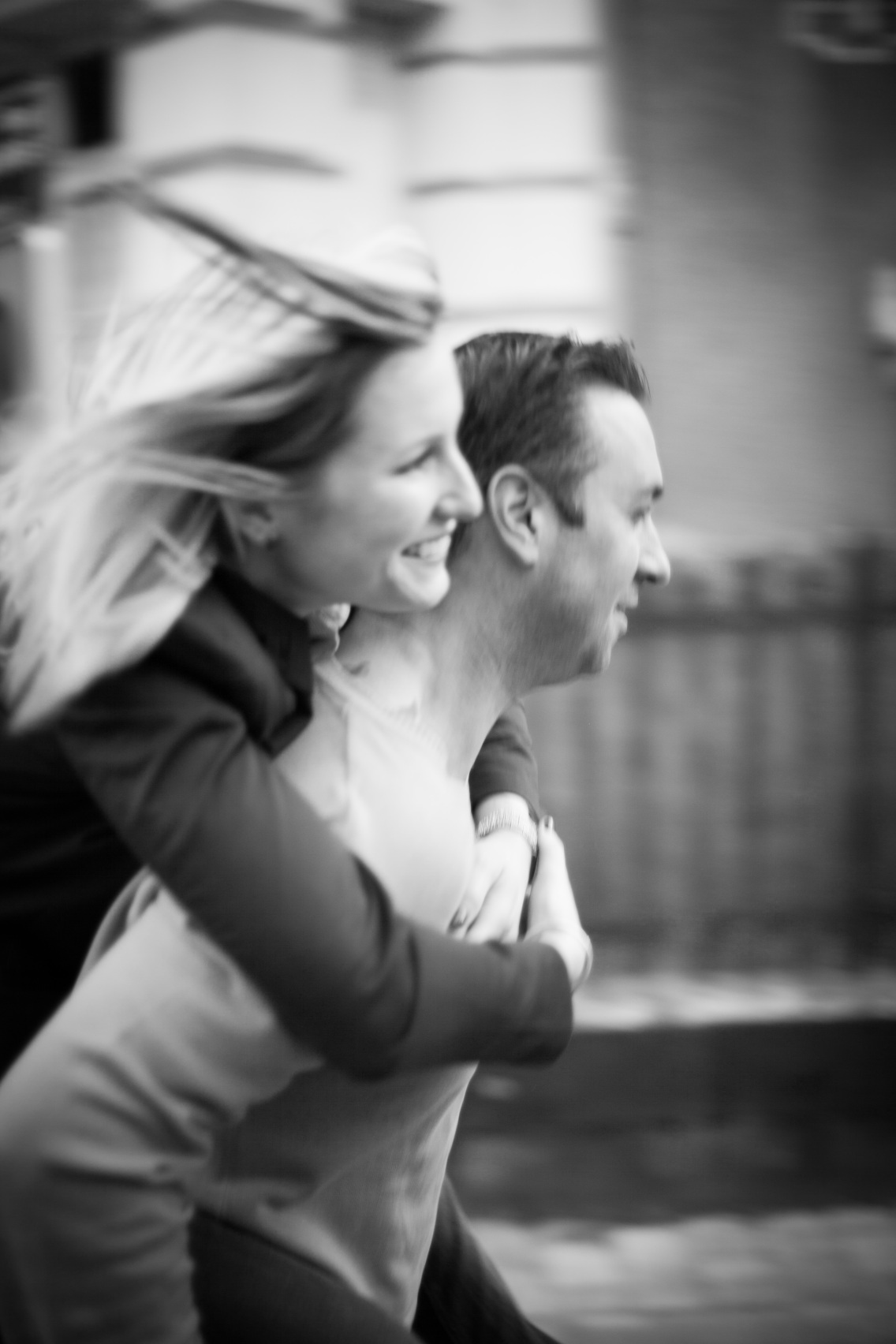 commeuneenvie-photographe-couple -engagement-44-60