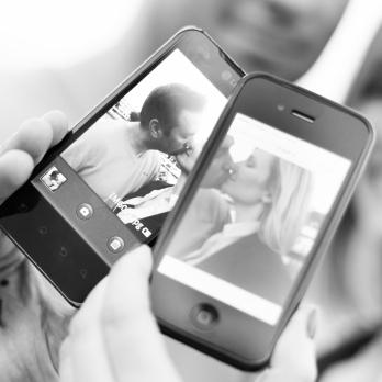 commeuneenvie-photographe-couple -engagement-44-61