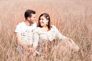 commeuneenvie-photographe-couple -engagement-44-62
