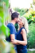 commeuneenvie-photographe-couple -engagement-44-63