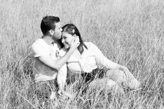 commeuneenvie-photographe-couple -engagement-44-64