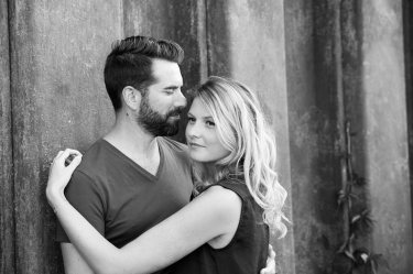 commeuneenvie-photographe-couple -engagement-44-65