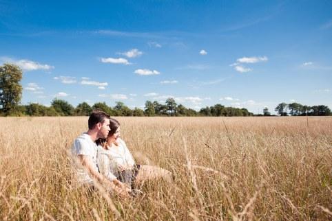 commeuneenvie-photographe-couple -engagement-44-66