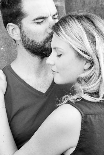 commeuneenvie-photographe-couple -engagement-44-67