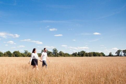 commeuneenvie-photographe-couple -engagement-44-68