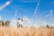 commeuneenvie-photographe-couple -engagement-44-69