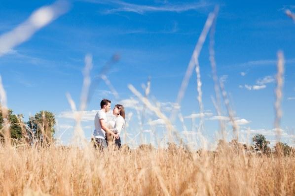 commeuneenvie-photographe-couple -engagement-44-69