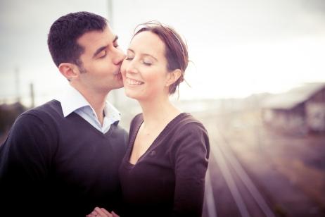 commeuneenvie-photographe-couple -engagement-44-7