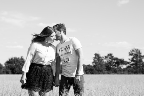 commeuneenvie-photographe-couple -engagement-44-71