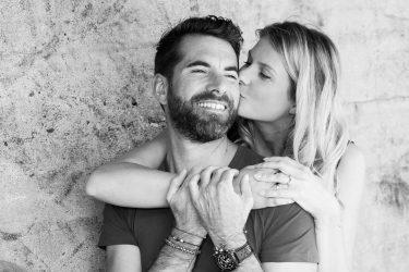 commeuneenvie-photographe-couple -engagement-44-73