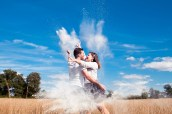 commeuneenvie-photographe-couple -engagement-44-74