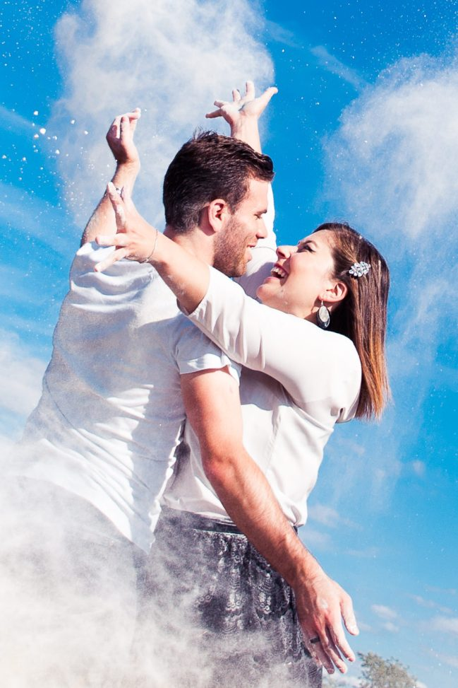 commeuneenvie-photographe-couple -engagement-44-75