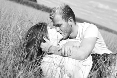commeuneenvie-photographe-couple -engagement-44-76
