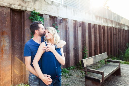 commeuneenvie-photographe-couple -engagement-44-77