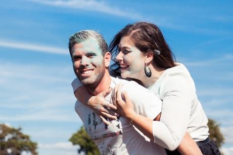 commeuneenvie-photographe-couple -engagement-44-78