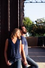 commeuneenvie-photographe-couple -engagement-44-79