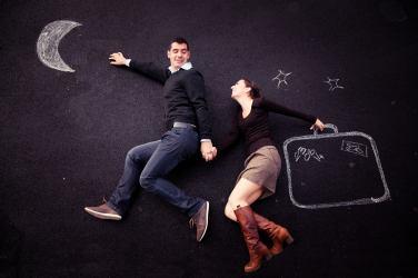 commeuneenvie-photographe-couple -engagement-44-8