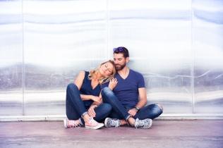 commeuneenvie-photographe-couple -engagement-44-80