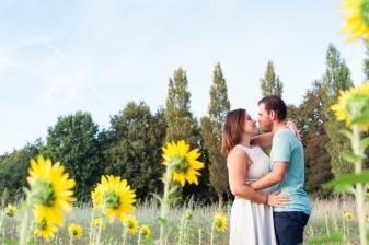 commeuneenvie-photographe-couple -engagement-44-83