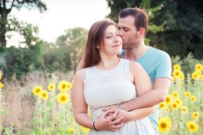 commeuneenvie-photographe-couple -engagement-44-84