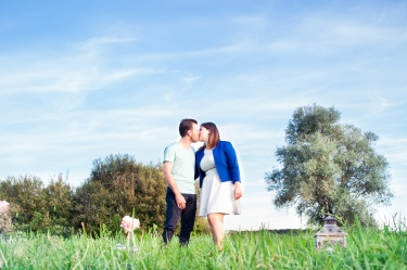 commeuneenvie-photographe-couple -engagement-44-85