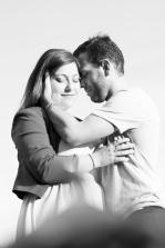 commeuneenvie-photographe-couple -engagement-44-86
